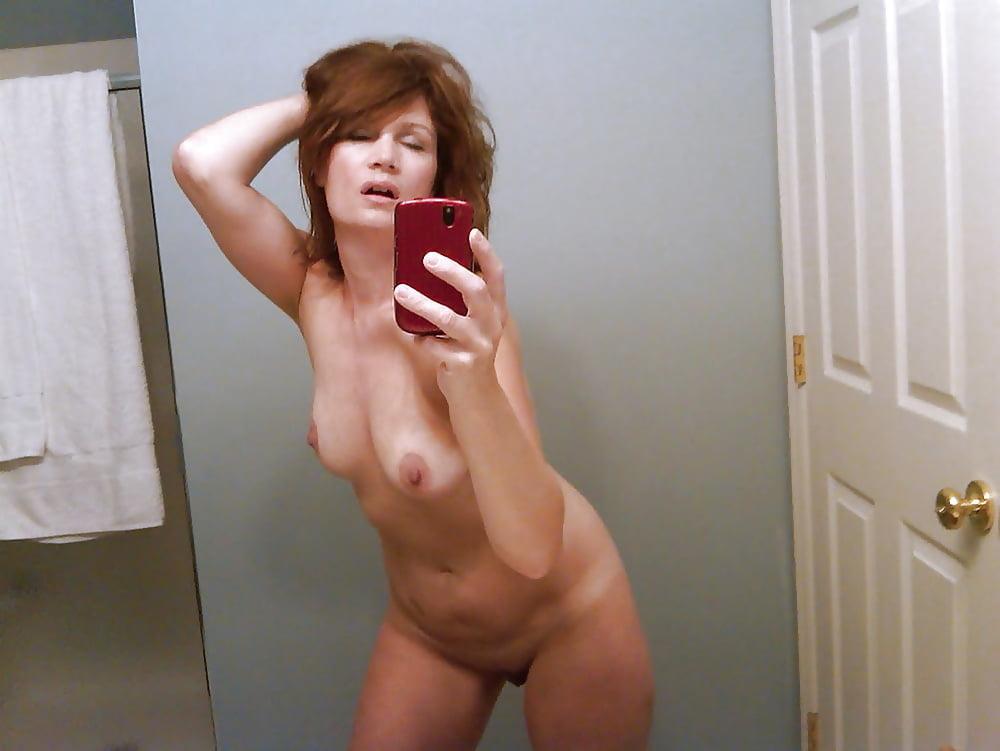 Milf Sexting Pics Wifebucket