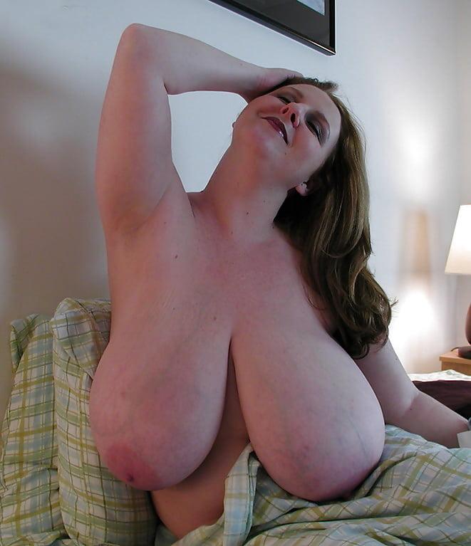 Girl hanging swinging tits porn william moseley