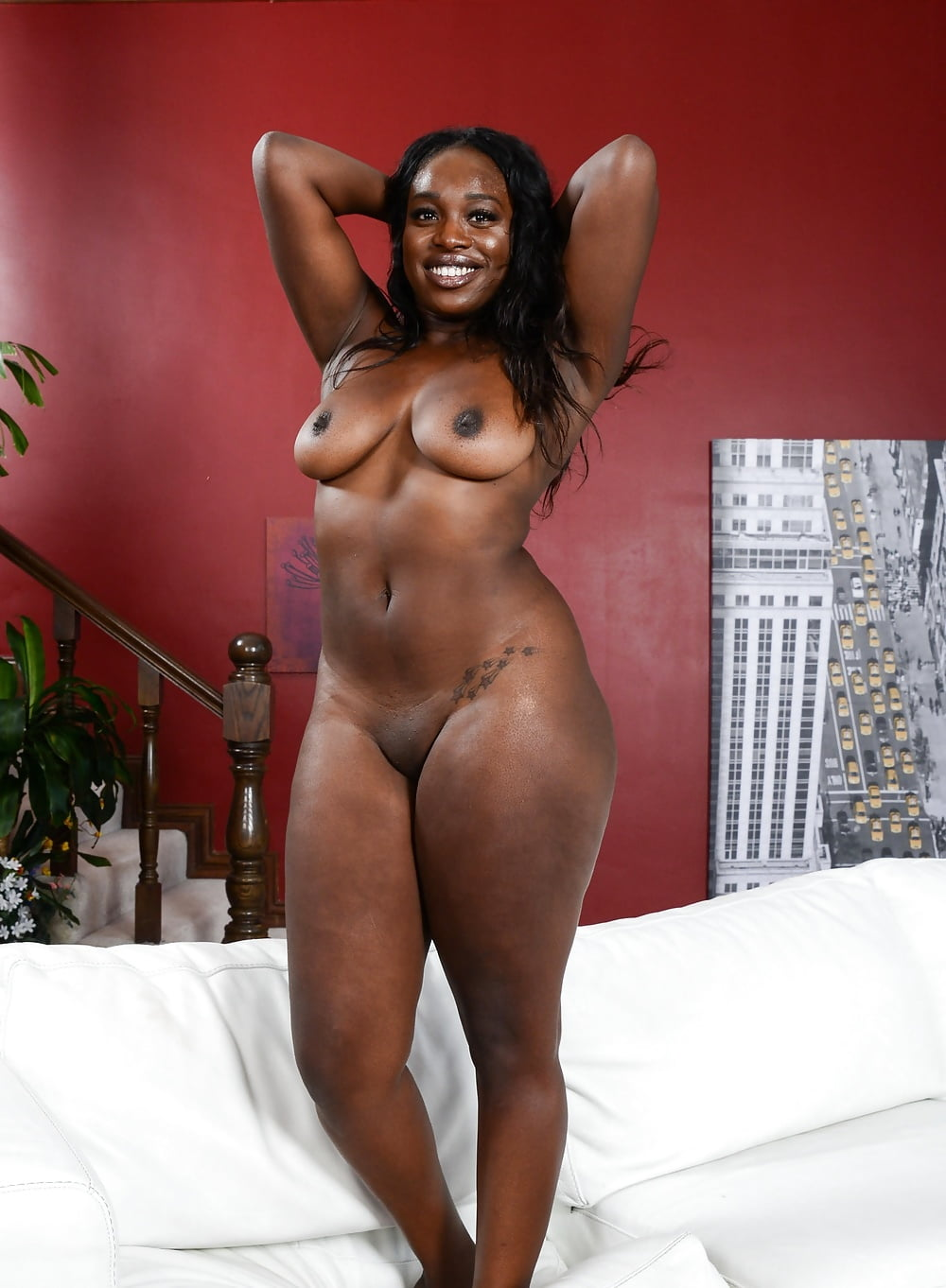 big-black-mother-naked-images-dutch