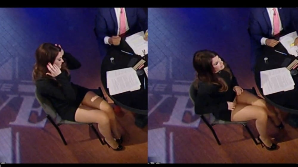 Kimberly guilfoyle faces new report of sexual misconduct