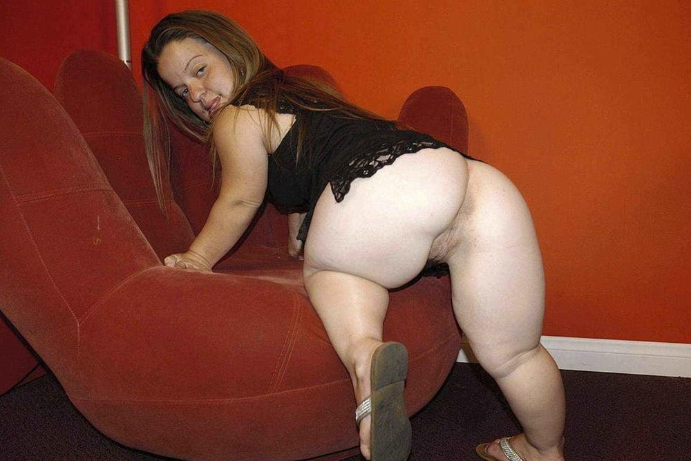 Domestic partner the ass midget