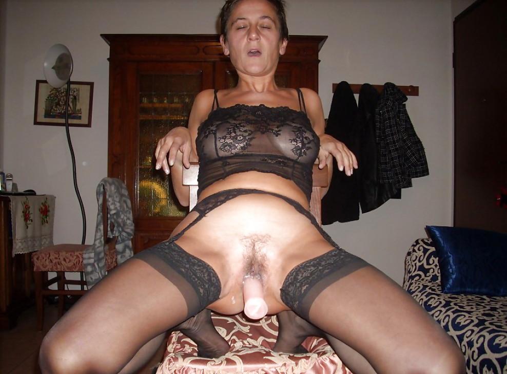 Lesbian sex long nipples