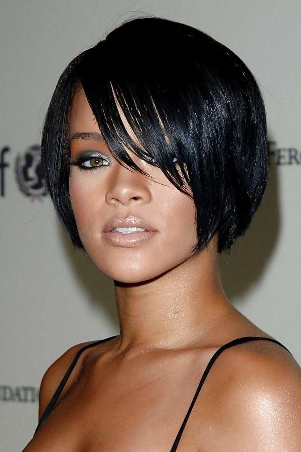 Mohawk black girl hairstyles-1360