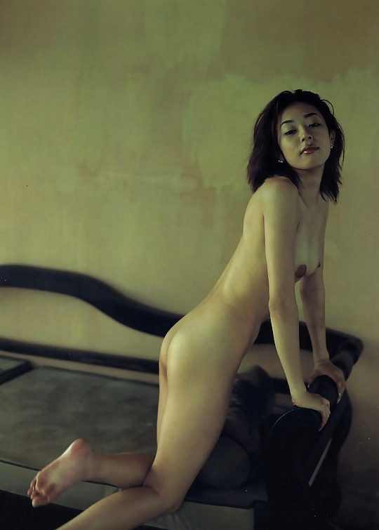 Female anal sex techniques