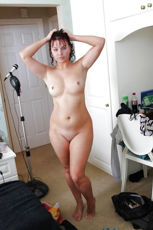 Wwf sexy movie-5131