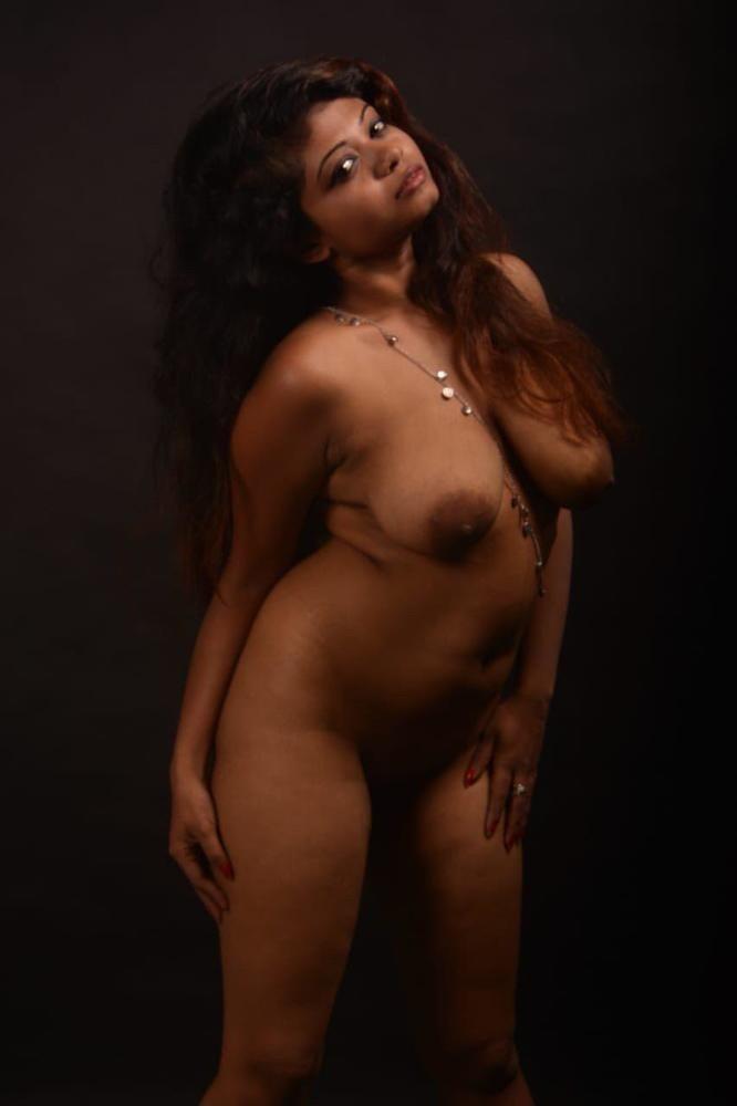 Hot Naked Webcams Of Indian Actress Jpg