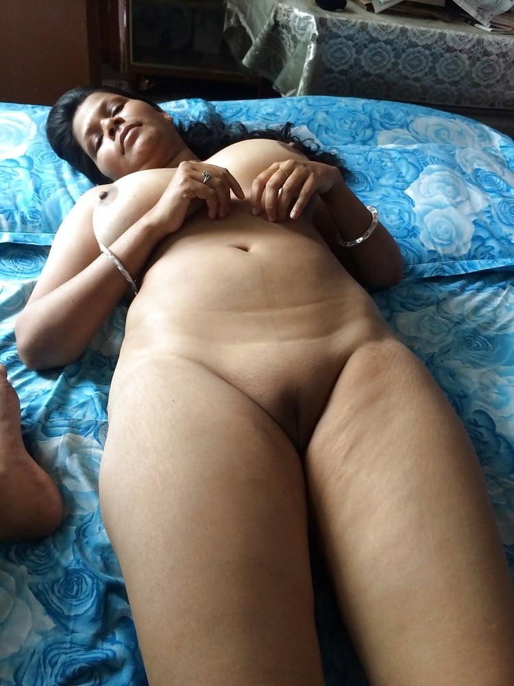 Aunty sex video aunty-7082