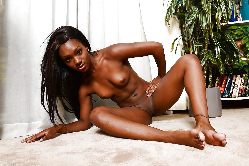 nude-beach-ebony-black-models-galleries-pictures