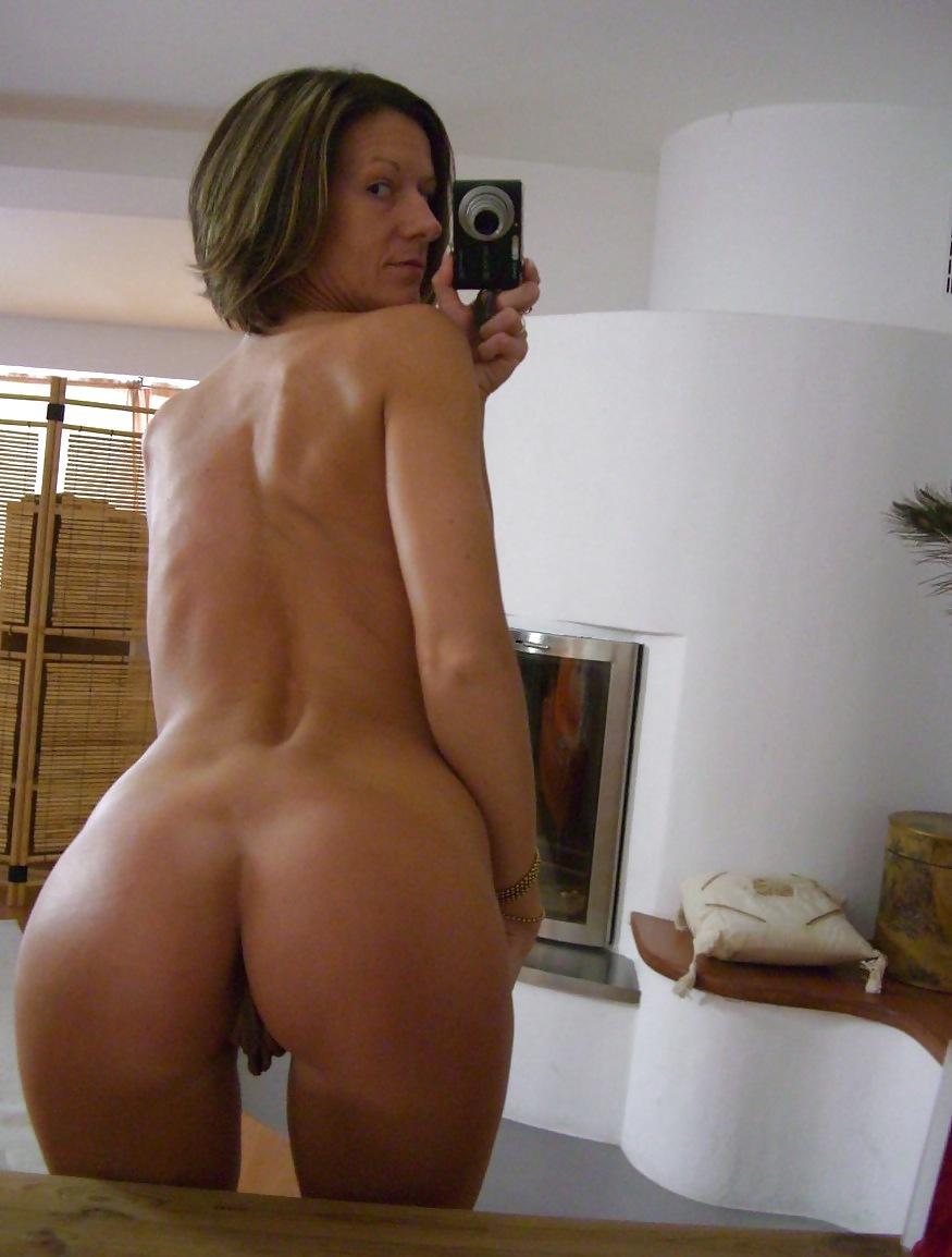amatuer-self-nude-mature-pics-sexy-girlfriend-deepthroat
