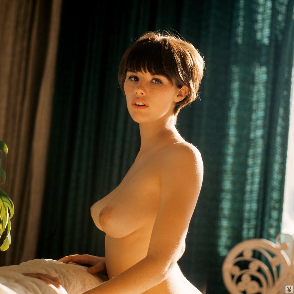 Hots Heather Woods Nude Jpg