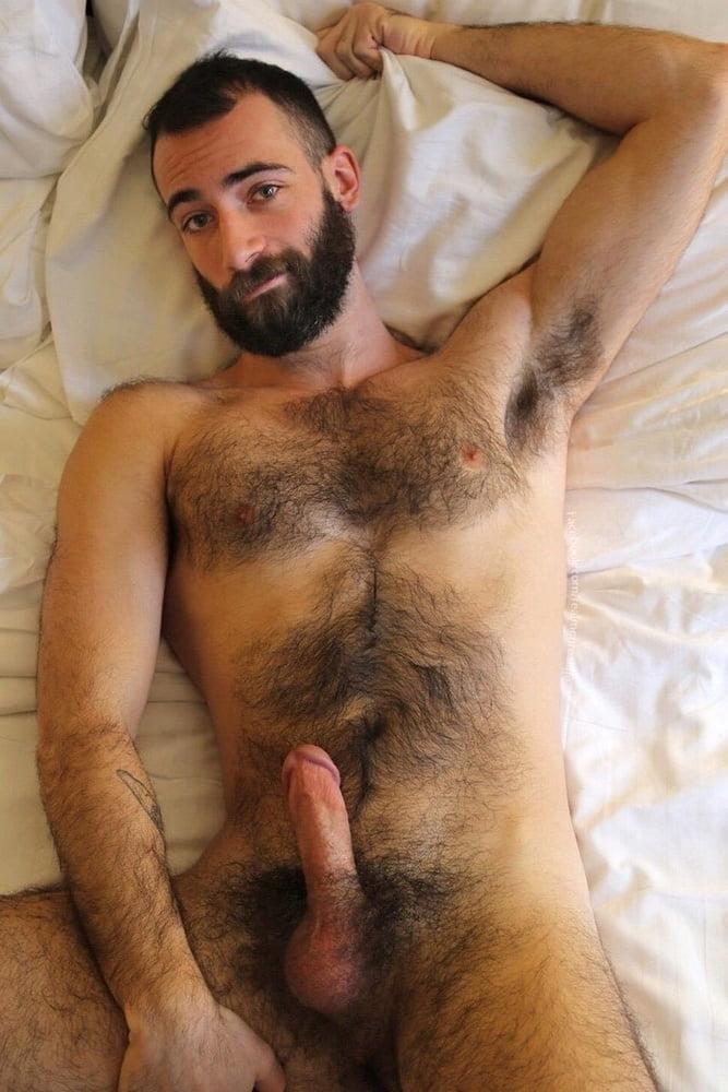 Hot porno Asian bend over hidden cam