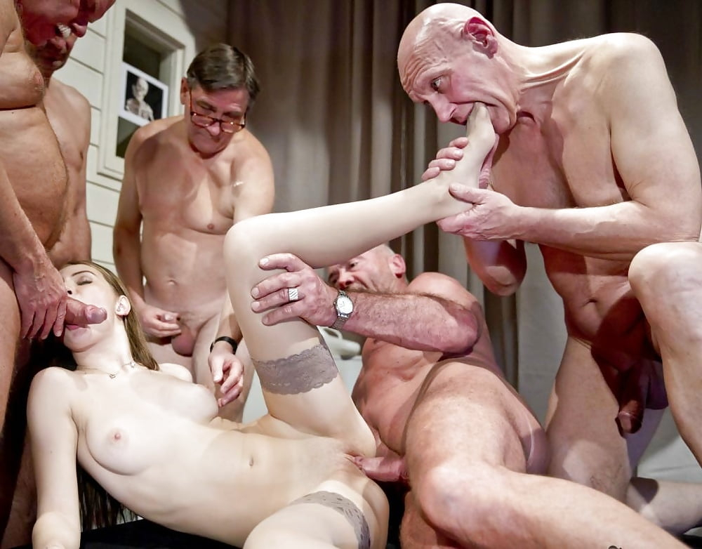 staight dads gay public sex porn