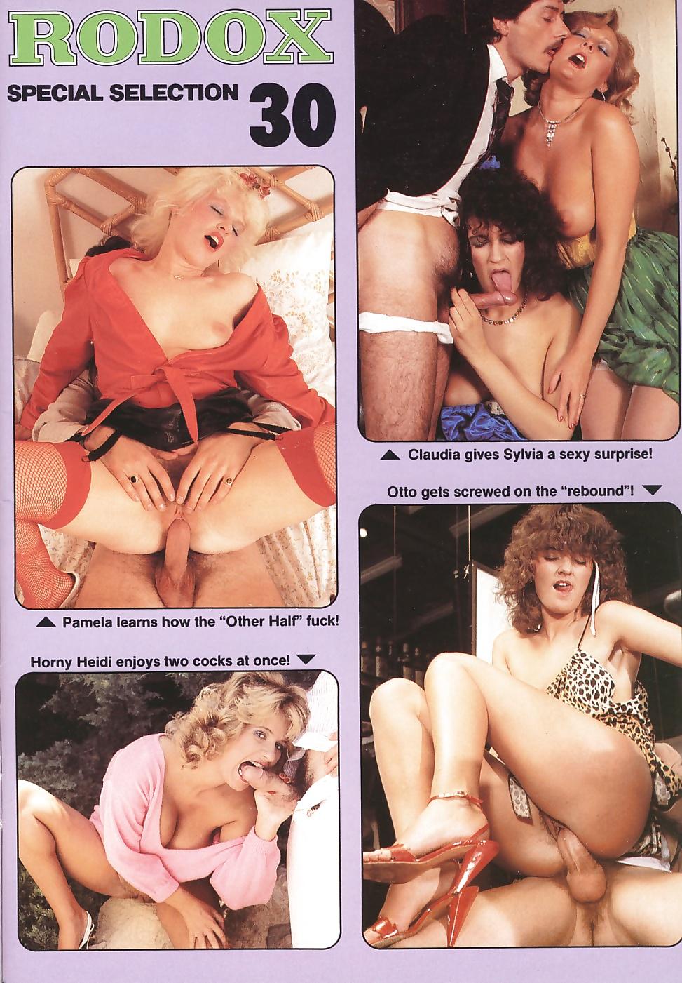 Lesbian first timer licks