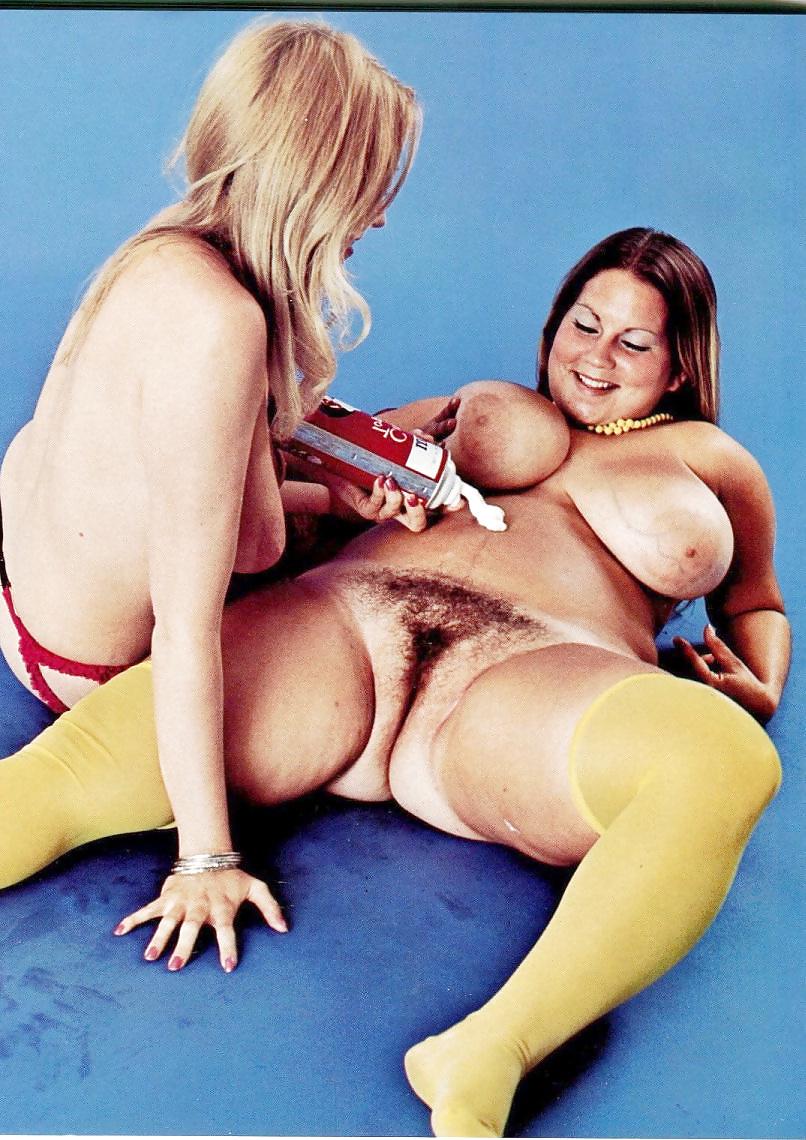 Erotic Pics Femdom good boy