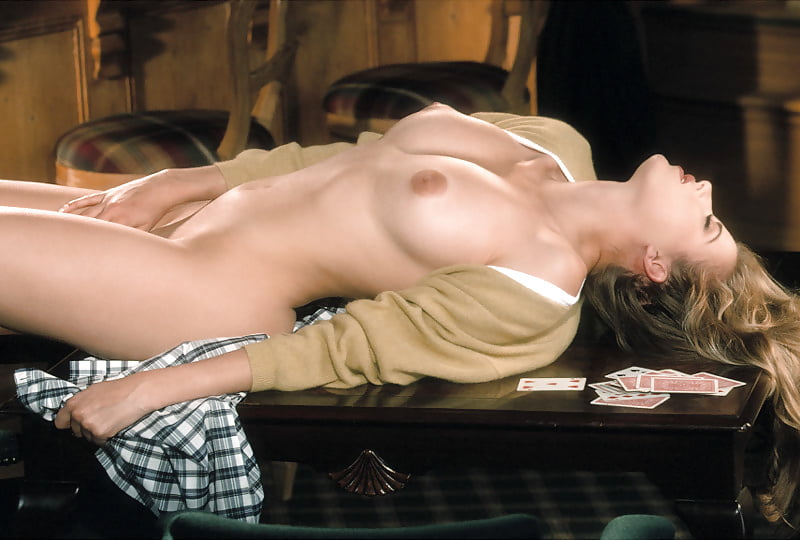 donna-perry-fake-porn