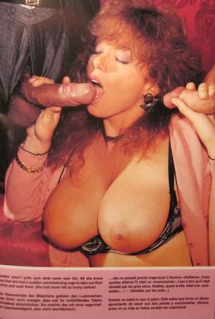 Sex photo Throat fucking till they puke
