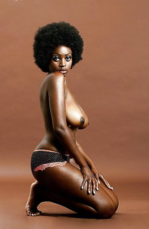afro-girl-sex-amatur-girl-bends-over-in-dress-porn
