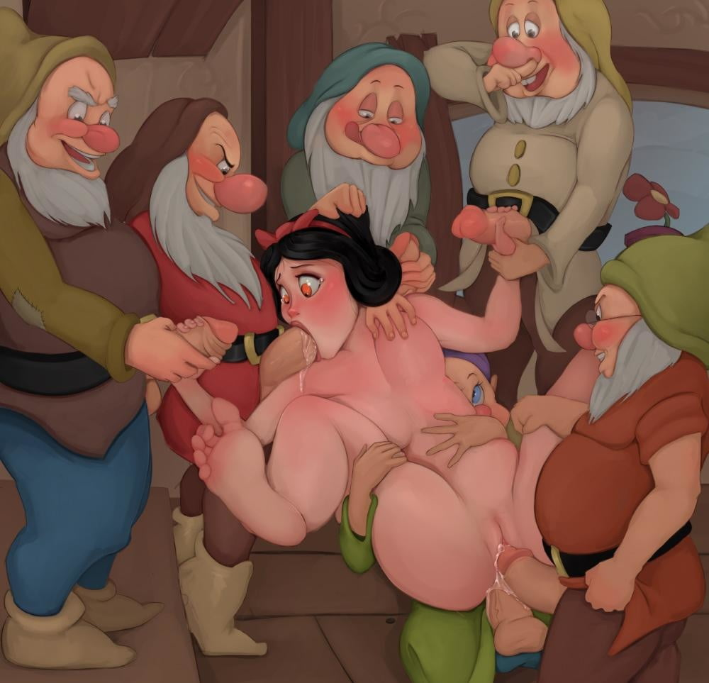 The horny housewife xxx fiction