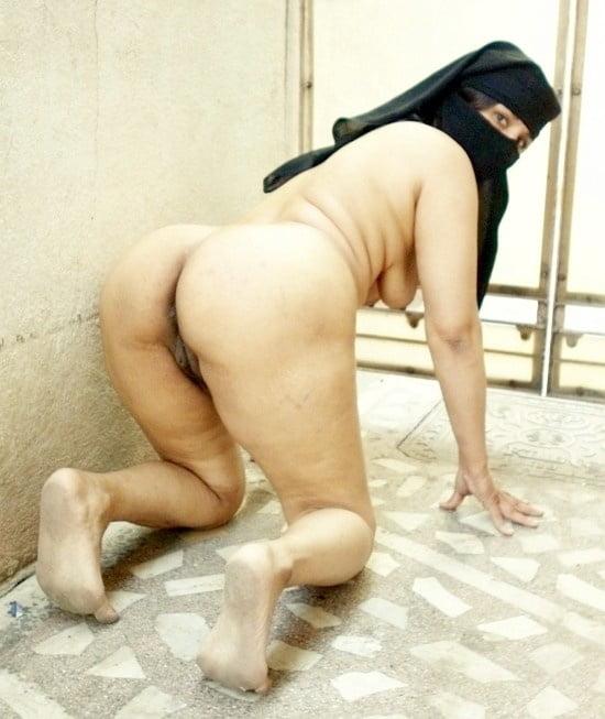 muslim-lady-ass-pic-rachel-green-sexy-nude