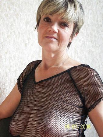 Hardcore lesbian tit sucking