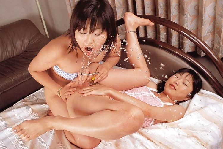 Japanese sex porn pics-1192