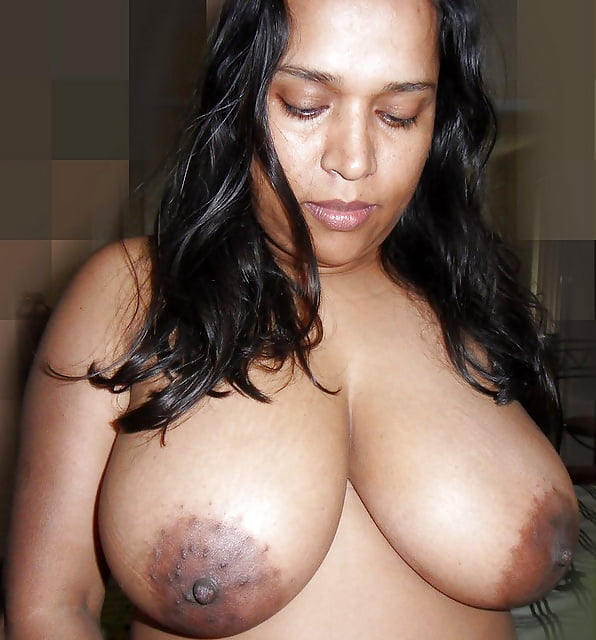 Beautiful desi matures sexy big boobs show off private indian nudes