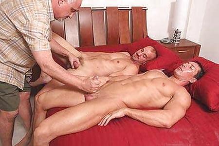 gay vieux rencontre à Mérignac