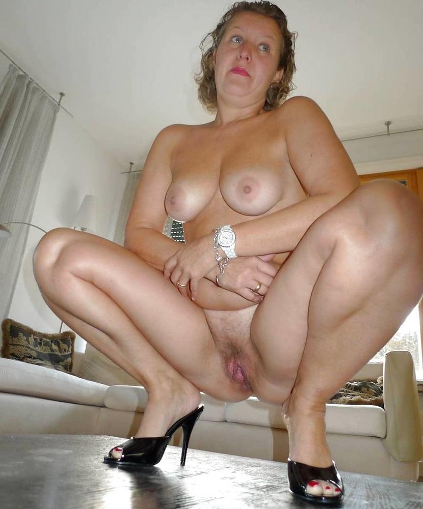 best of porn lesbian blond