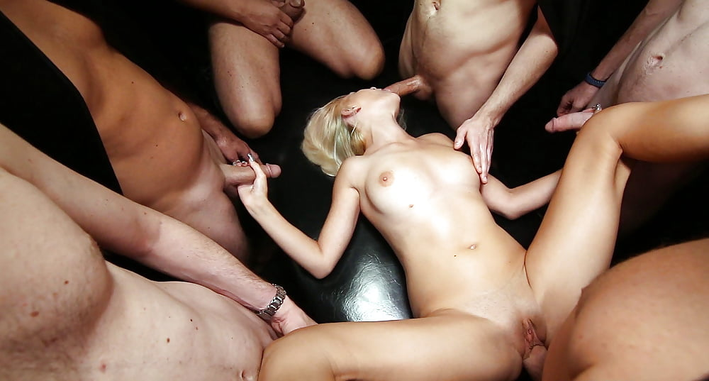 gang-bang-creampie-dumpster-girl-video-romantic-hdfucking-photas