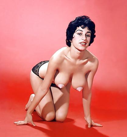Naked funny girls