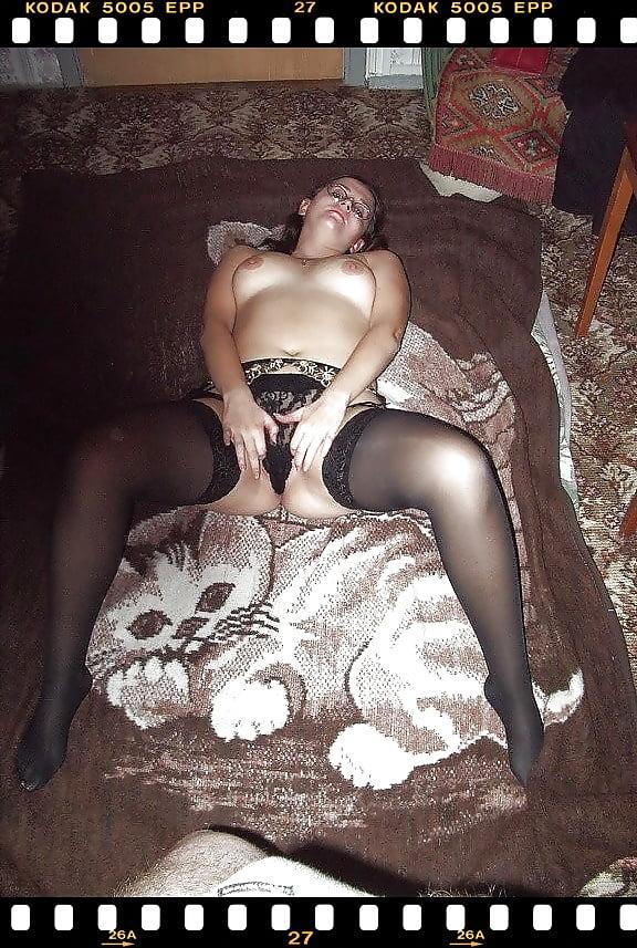 Проститутки немирова проститутки пущено