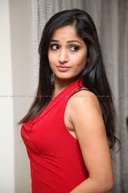 Madhavi latha nude images-7292