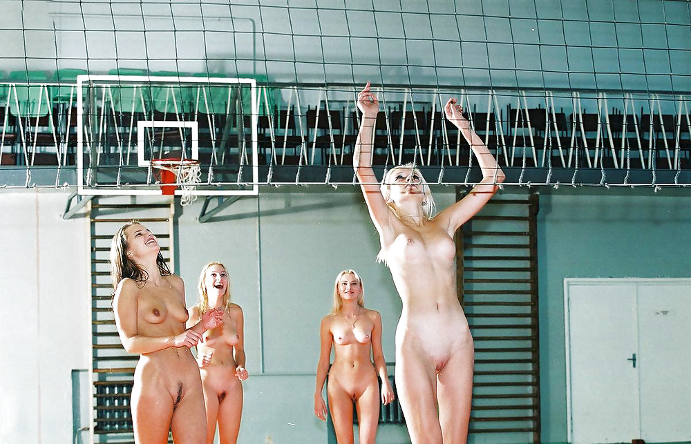 naked-volleyball-girl-clip-street-blowjobs-naughty-time