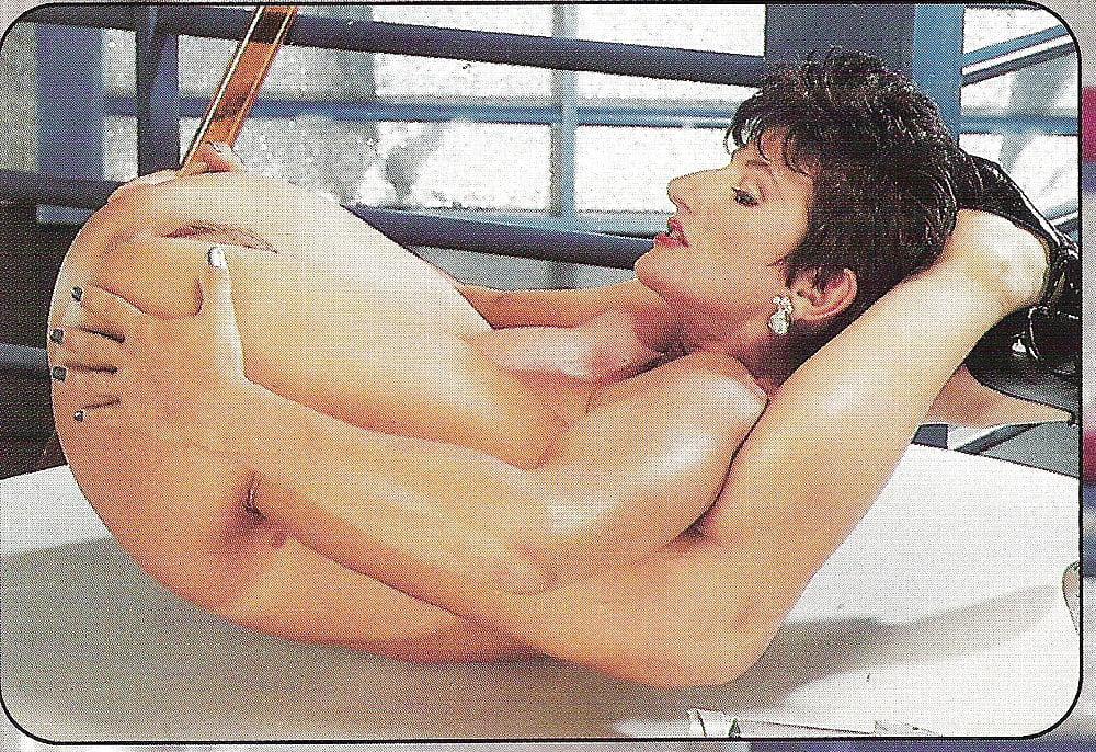 Virl sharon mitchell porn gifs orgy