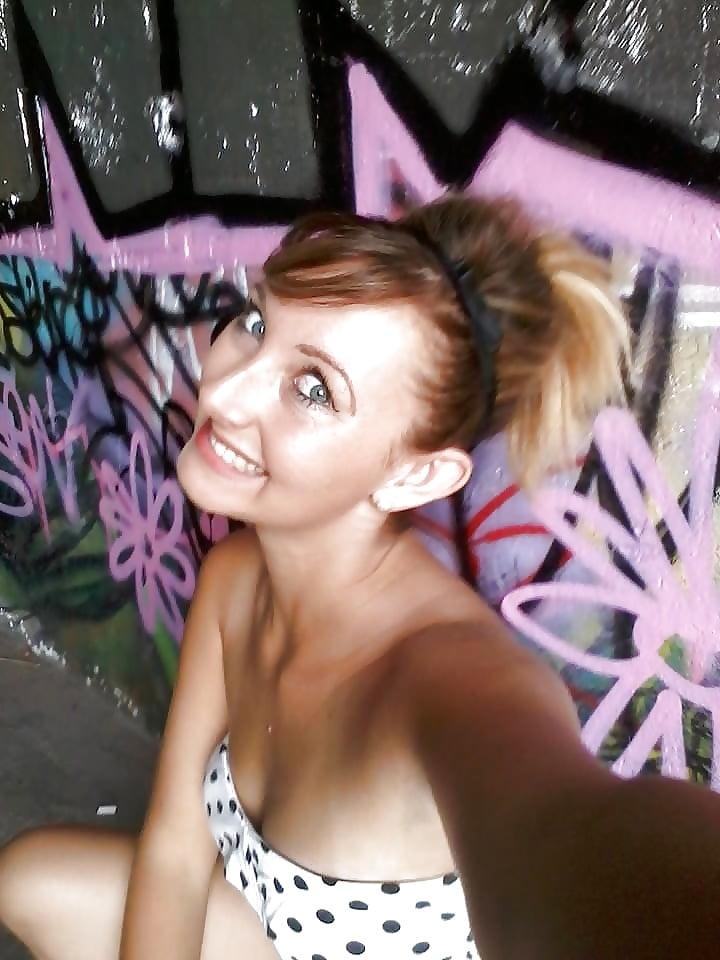 Beautiful girl pics for fb-6944