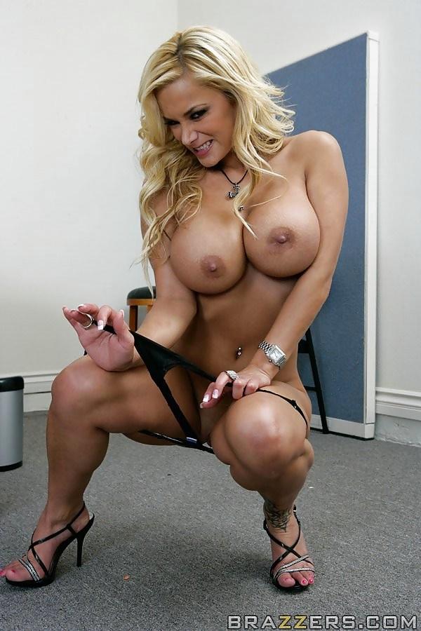 Body Brunette Girl Shyla Stylez Swallowing 1