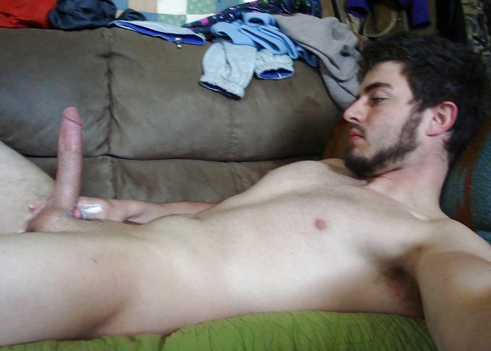 Ideal Real Guys Naked Jpg