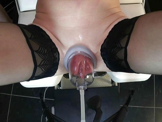 Девушки с вакуумной помпой фото, секс фото в порно