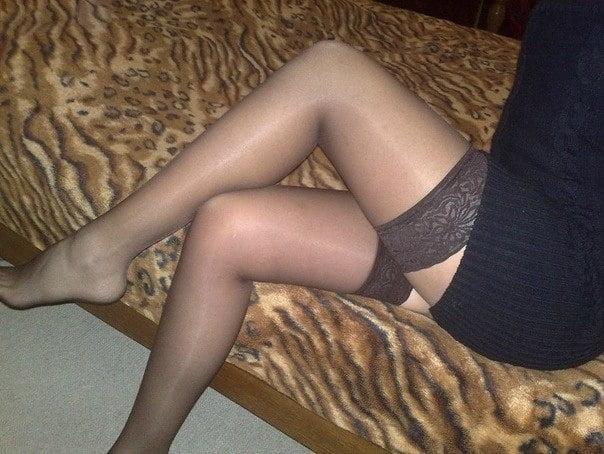 lesbiyanok-russkiy-lyubitelskiy-domashnih-usloviyah-seks