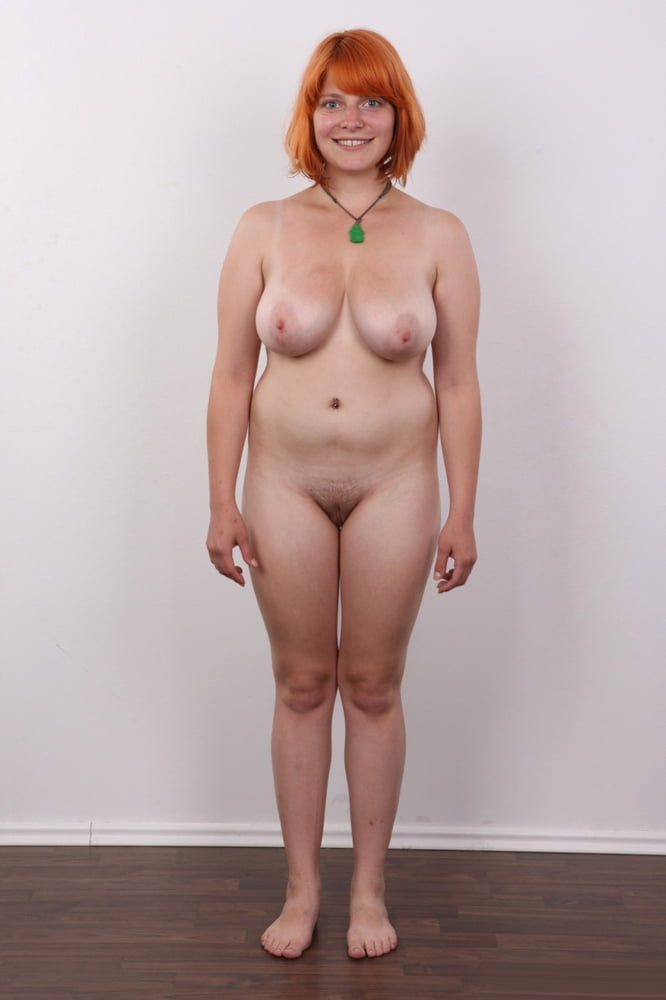 Finest Czech Naked Pictures