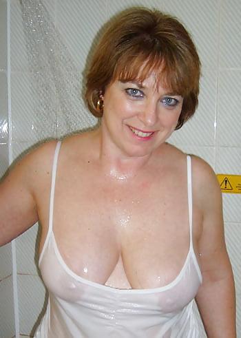 charlotte engelhardt upskirt