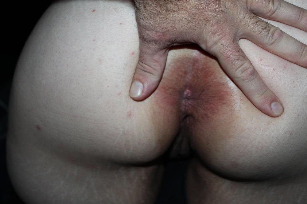Chubby bbw big tits boobs