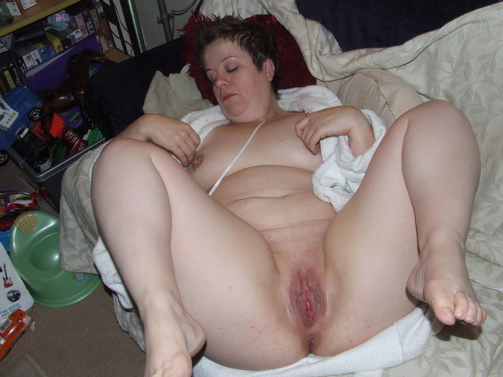 Hockey spice bbw house wifes naked girl desnuda