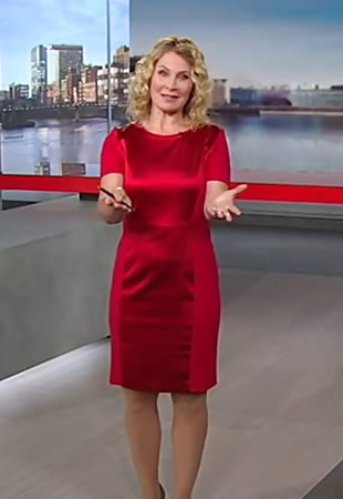 Wieseler nackt susanne Celebrity fakes