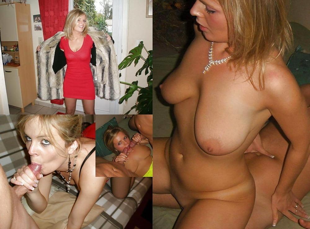 Girl naked milfs dressed as superheros getting fucked montijo porno