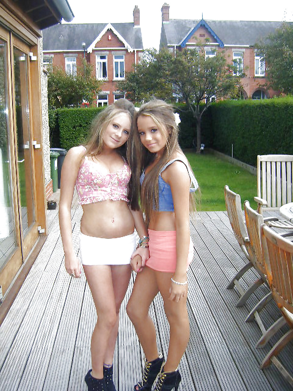 Boobs nasty little teen sluts porn aisan girls