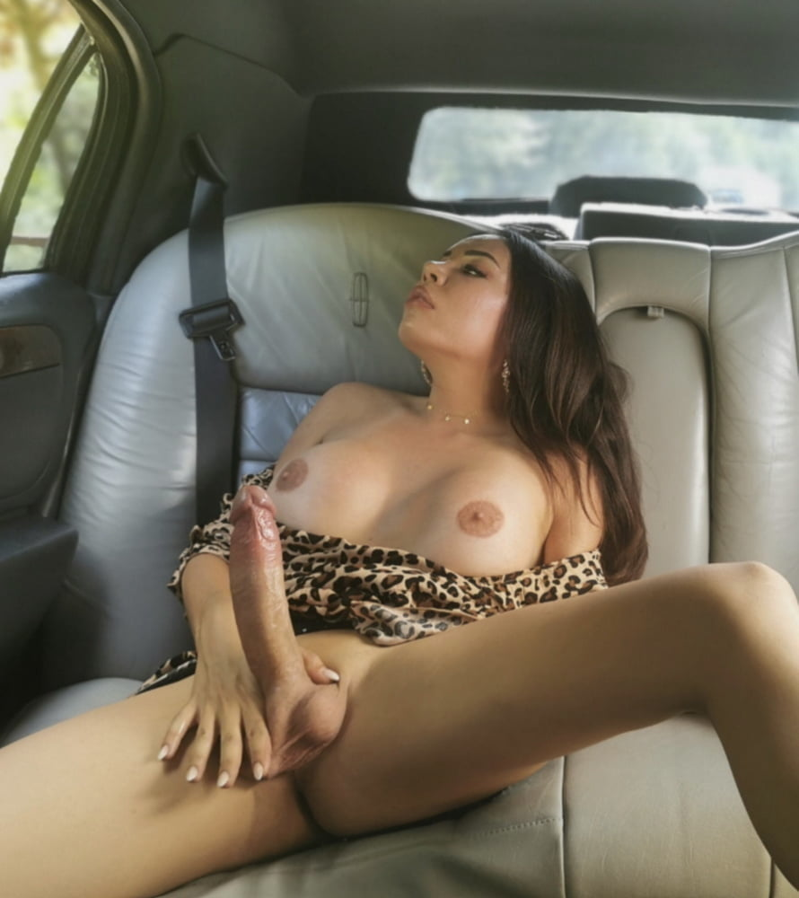Son fucks step mom in bed befor dad gets home