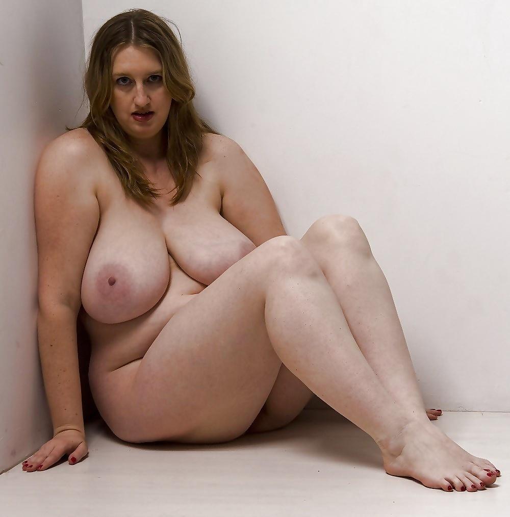 Bangin naked women