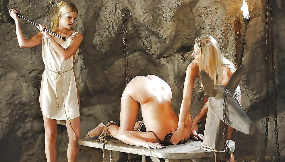 Branding a slave galery porn images