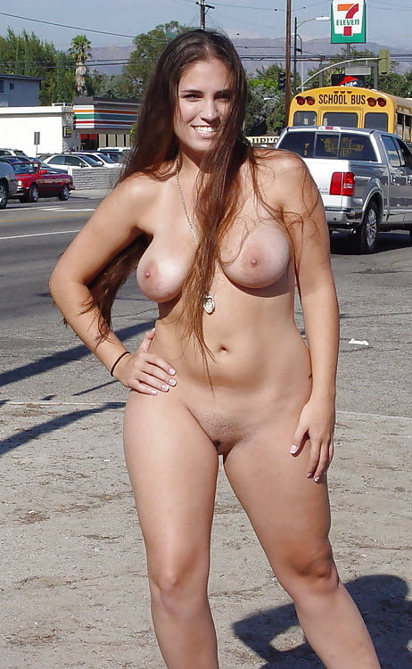 Showing media posts for mom daughter public xxx
